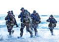 United States Navy SEALs 557.jpg