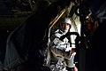 United States Special Operations Command conduct Jump Master course 150805-A-RU412-211.jpg