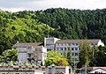 Univ-of-Fukuchiyama-2016042901.jpg