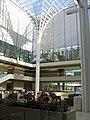 University-of-chicago-business-school-atrium.JPG
