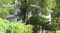 University Street East, 417, East Second Street HD.jpg