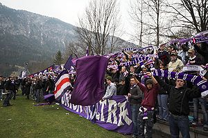 SV Austria Salzburg - Image: Unk 38