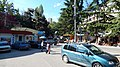 Unnamed2 - panoramio (5791).jpg