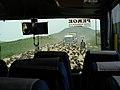Unterwegs in Anatolien (26572337258).jpg