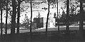 Upamiętnienie obozu zagłady w Bełżcu lata 70.jpg