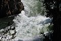 Upper Falls Yellowstone River 02.JPG