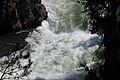 Upper Falls Yellowstone River 02.JPG