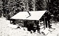 Upper Granite Canyon Patrol Cabin.jpg