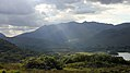 Upper Lake & MacGillycuddy's Reeks, Ring of Kerry (506614) (28181703126).jpg