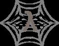 UrWeb logo.png
