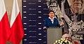 Uroczystość nadania Sali Kolumnowej w Kancelarii Premiera imienia Anny Walentynowicz (4).jpg