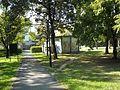 Ursus - panoramio (51).jpg