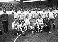 Uruguay 1928 olympics.jpg