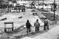 Ushuaia Street Life (8323547800).jpg