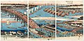 Utagawa Hiroshige - Woodcut - Google Art Project (570053).jpg