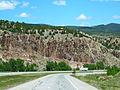 Utah10.JPG