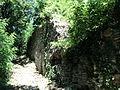 Utvrda Susedgrad03.JPG