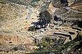 Uyon Mosa, near Mount Nebo, Jordan.jpg