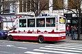 Václavské náměstí, autobus Martin Tour (01).jpg