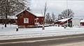 Västanfors hembygdsgård 2014-01-25 02.jpg