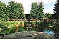 Vénus callipyge by François Barois, Jardin des Tuileries, Paris 20130810.jpg