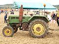 Véron (Yonne, France)-fête agricole2013-16.jpg
