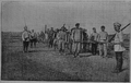 V.M. Doroshevich-Sakhalin. Part I. Group of Prisoners on Work-1.png