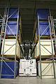 VAN (Very narrow aisle) AGV, courtesy of Egemin Automation Inc..jpg