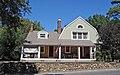 VAN BLARCOM-JARDINE HOUSE, WYCKOFF, BERGEN COUNTY, NJ.jpg