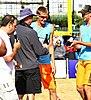 VEBT Margate Masters 2014 IMG 5182 2074x3110 (14985655291).jpg