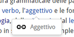 VE collegamento.png