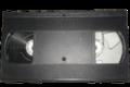 VHS cassette.png