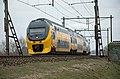 VIRM 9576 Nijmegen (8541762406).jpg