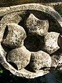 VIlla Ephrussi Saint-Jean-Cap-Ferrat 5.jpg