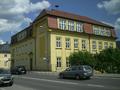 VS Hafendorf Kapfenberg.png