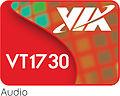 VT1730-logo (5724973990).jpg
