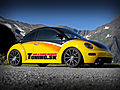 VW New Beetle tuning 01.jpg