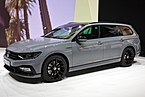 VW Passat Variant R-Line Edition Genf 2019 1Y7A5396.jpg