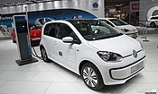 VW e-up! at Hannover Messe.jpg