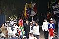 V ENCUENTRO PRESIDENCIAL ECUADOR-VENEZUELA (3562496289).jpg