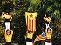 V catalana P1250626.jpg
