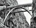 Vajont ponte canale.jpg
