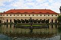 Valdštejnský palác (Malá Strana).jpg