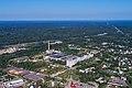Valdai town aerial photo asv2018-08-02 img2.jpg