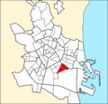 Valencia-Barris-Clau-Ciutat de les Arts.png