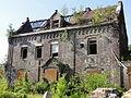 Valenciennes - Ancienne école près de l'Église Saint-Waast (E).JPG