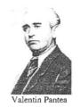 Valentin Pantea.png