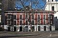 Valladolid Plaza de la Universidad 692.jpg