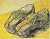 Van Gogh - Ein Paar Holzschuhe.jpeg