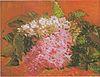 Van Gogh - Flieder.jpeg